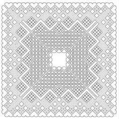 15c8ae6b57f34a035de97f8a8236991c.jpg 512×512 pixels