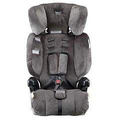 Mother's Choice Nobel Convertible Booster Seat | Target Australia $70