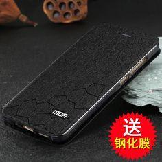 High quality Ultra thin Phone Case For xiaomi 5C mi5c new luxury stand filp leather Cover For Xiaomi Mi 5s/Xiaomi MI 5C