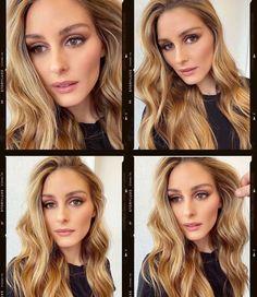 "1,710 харесвания, 7 коментара – Olivia Palermo Daily Lookbook (@olivia_palermo_lookbook) в Instagram: ""#oliviapalermo"""
