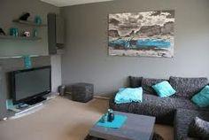 wohnzimmer dekoration türkis ~ sammlung von bildern für home, Hause ideen