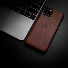 "One Pixel Unlimited on Instagram: ""iPhone 11 Pro - 📸 #Leica T - - - #leicacamera #desksetup #apple #fotododia #setupinspiration #minimalist #minimalism #travel #fotografia…"" Leica Camera, Desk Setup, Iphone 11, Minimalism, Apple, Travel, Instagram, Ideas, Fotografia"