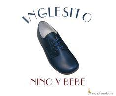 a5bbab085 27 excelentes imágenes de zapato ingles