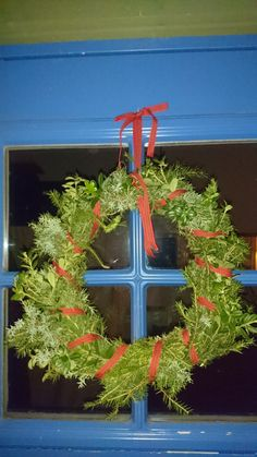 Christmas Ornaments, Create, Holiday Decor, Home Decor, Decoration Home, Room Decor, Christmas Jewelry, Christmas Baubles, Christmas Decorations