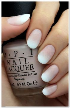 how to remove acrylic nails, fingernagel machen lassen kosten, nail tech income, nail art design gallery photos hot, black nails french tips, manicure at home video, dry pedicure steps, french tip des
