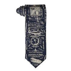 http://www.bustle.com/articles/50716-24-gifts-for-dad-that-are-way-cooler-than-the-holiday-tie-he-gets-every-year/page/15