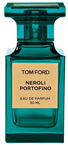Tom Ford Neroli Portofino Eau de Parfum...love!