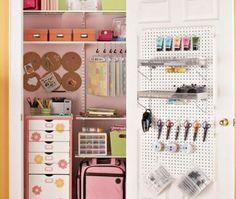 Awe Inspiring 135 Best Corner Desk Images In 2015 Desk Corner Desk Download Free Architecture Designs Momecebritishbridgeorg