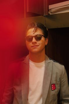Pretty Boy Swag, Pretty Boys, Daniel Johns, Daniel Padilla, John Ford, Kathryn Bernardo, Attractive Guys, Straight Guys, Korean Men