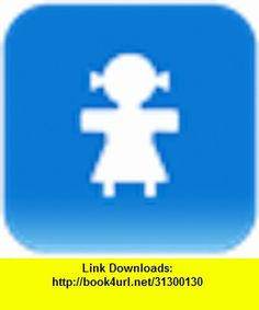Child Medical History, iphone, ipad, ipod touch, itouch, itunes, appstore, torrent, downloads, rapidshare, megaupload, fileserve