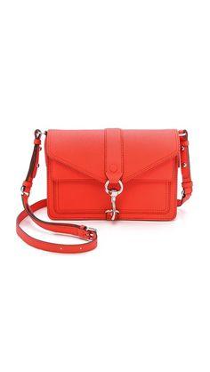 HUDSON MINI CROSS BODY BAG Trendy Handbags, Cheap Handbags, Handbags Online, Purses And Handbags, Leather Handbags, Name Brand Handbags, Designer Handbags On Sale, Mini Crossbody Bag, Bag Sale