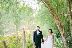 Wedding Minister, Happy Couples, Simi Valley, Ventura County, Beautiful Wedding Venues, Wedding Officiant, Los Angeles County, Outdoor Wedding Venues, Ecommerce Hosting