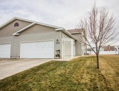 OPEN HOUSE | 1630 19TH Avenue E, West Fargo, ND  - Sunday, February 26th from 3:00 PM - 4:30 PM