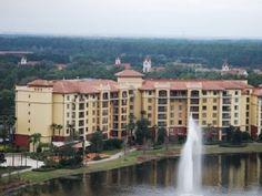 Wyndham Bonnet Creek Resort-3 Br-2 Ba Minutes From DisneyVacation Rental in Lake Buena Vista from @HomeAway! #vacation #rental #travel #homeaway