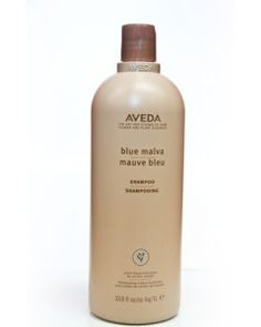 The *hands-down* BEST shampoo for blondes! it's purple so it takes out any brassy tones.