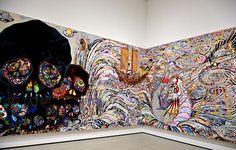 Takashi Murakami Collection