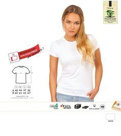 URID Merchandise -   T-SHIRT SENHORA MUKUAT SHINE BRANCO   2.22 http://uridmerchandise.com/loja/t-shirt-senhora-mukuat-shine-branco/ Visite produto em http://uridmerchandise.com/loja/t-shirt-senhora-mukuat-shine-branco/