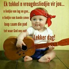 Good Morning Good Night, Good Morning Wishes, Good Morning Images, Good Morning Quotes, Lekker Dag, Baby Boy Knitting Patterns, Afrikaanse Quotes, Goeie More, Beautiful Prayers