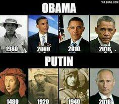 Jajaja Putin