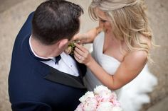 IMG_1141 copy Real Weddings, Crowd, Wedding Photography, Wedding Dresses, Fashion, Bride Dresses, Moda, Bridal Gowns, Fashion Styles