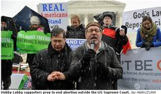 http://www.motherjones.com/politics/2014/04/hobby-lobby-retirement-plan-invested-emergency-contraception-and-abortion-drug-makers