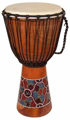 indigenous australian musical instruments