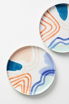 anthropologie spring collection faves