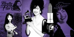 10 Ways Selena's Legacy Lives On In 2016