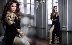 #dress #heavydress #Designerdress #Suits #Anarkalisuits #ONlineshoppingstore Call or whatsapp us on 09879001002
