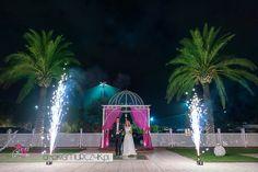 Mój pierwszy ślub #Ateny