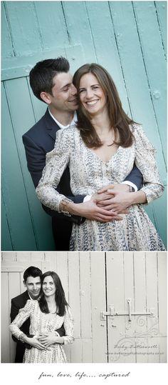 edgy engagement portraits, engagement photography, pre-wedding
