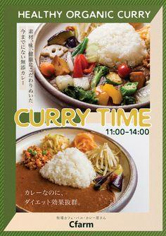 Food Web Design, Food Poster Design, Menu Design, Food Promotion, Menu Book, Food Advertising, Promotional Design, Chapati, Food Menu