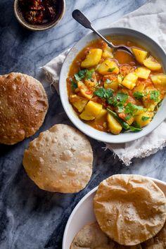 ... , Nans & Rotis on Pinterest | Paratha Recipes, Flat Bread and Indian
