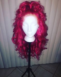 YHOB Closures are hand made with Brown color Swiss Lace.  Natural Density and parting.  thick and fullness  360 Fits all sizes Head.  Adjustable Strips in back for the wigs.  Knots are bleached.  all wigs comes with Baby hair.  180 Density