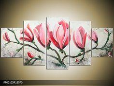 cuadros PINTADOS A MANO de galeriamaster Silk Painting, Painting & Drawing, Wood Wall Art, Wall Art Decor, Decoupage Plates, Glue Art, Foto Poster, Krishna Art, Canvas Designs