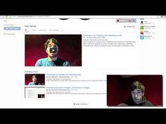 Nuevo canal de Youtube 2013 (Información, diseño y opinión) -> http://ivangarcia.com.es/nuevo-diseno-de-canal-de-youtube-2013