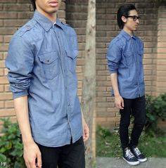 guys hipster clothing - Google Search