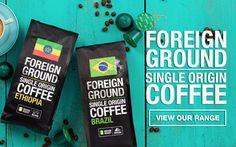 Start the day off with Single origin coffee, exclusive to Checkers Coffee Origin, Winter Treats, Single Origin, Start The Day, Coffee Roasting, Brewing, The Originals, Food, Essen