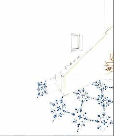 #Cevi | il libro delle piastrelle |