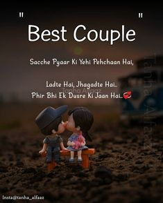 99471999 Pin on Friendship quotes Forever Love Quotes, Love Smile Quotes, Love Quotes Poetry, Couples Quotes Love, Love Picture Quotes, Beautiful Love Quotes, Love Quotes In Hindi, Love Quotes With Images, Good Thoughts Quotes
