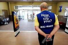funny pictures of people at walmart - Bing Images