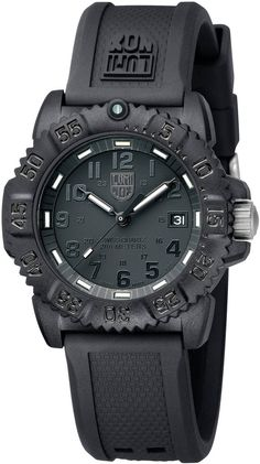 Luminox Watch Sea Navy Seal Colormark 7050 Series #bracelet-strap-rubber #brand-luminox #case-width-38mm #clasp-type-tang-buckle #classic #delivery-timescale-4-7-days #dial-colour-black #gender-mens #movement-quartz-battery #official-stockist-for-luminox-watches #packaging-luminox-watch-packaging #subcat-sea-navy-seal #supplier-model-no-a-7051-bo #supplier-model-no-xs-7051-bo-1 #warranty-luminox-official-2-year-guarantee #water-resistant-200m