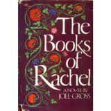 Free Kindle Book -  [History][Free] THE BOOKS OF RACHEL