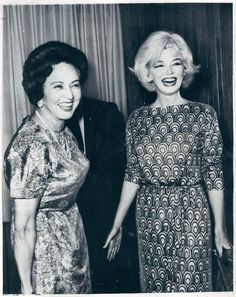 1962_mexico_mm_with_eva_lopez