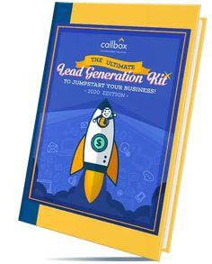 Ultimate Lead Generation Kit To Jump start your Business [FREE EBOOK] Marketing Automation, Seo Marketing, Sales And Marketing, Content Marketing, Social Media Marketing, Digital Marketing, Lead Generation, Free Ebooks, Case Study