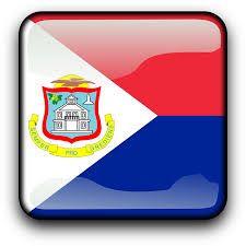 Plastic Cutting Board, Netherlands, Flag, France, The Nederlands, The Netherlands, Science, Holland, Flags