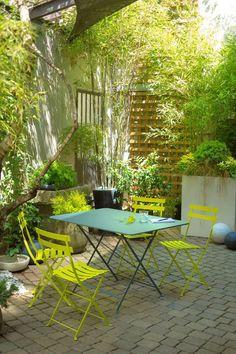 547 Best MOBILIER JARDIN images   Gardens, Armchair, Lounges