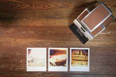 The #ImpossibleProject: i nuovi pionieri della #fotografiaIstantanea #Polaroid