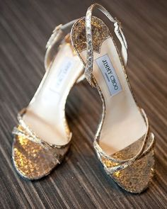 Come in and see our wonderful collection of shoes like these Jimmy Choo heels �� #jimmychoo #fashion #couture #shoes #gold #westbourne #bouremouth #beautiful #style #designer http://www.butimag.com/fashion/post/1478371671118622477_4909245207/?code=BSEOzO_Bq8N
