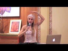 Meditation for Manifesting. - Gabrielle Bernstein #Meditation #Manifesting